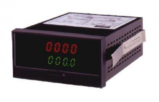 MPS-12W Series Watt Meter
