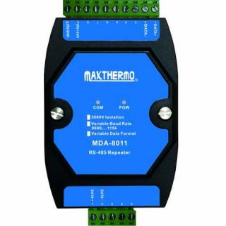 MDA-8011 RS-485 Repeater