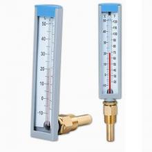 MB-500G Series Industrial Thermometers