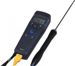 MD-526 Infrared Thermometer
