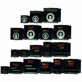 Temperature Controller MC-3000 Series